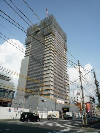 200909wakakusa-6