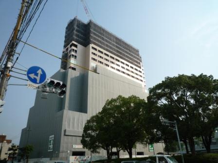 200909wakakusa-3