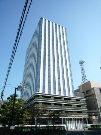 200910hbt-2