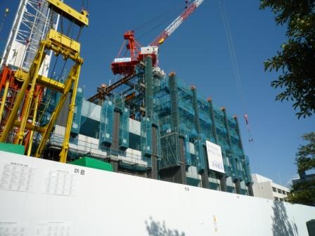 200910hgt-4