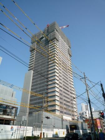20091031wakakusa-5