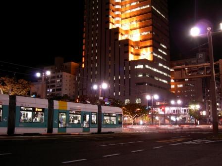200911dori-14