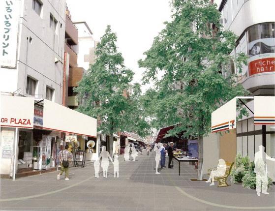fukuromachi_vision-2.jpg