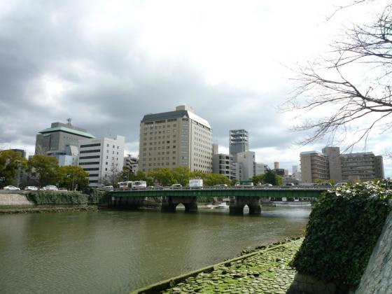 heiwaohashi-5.jpg