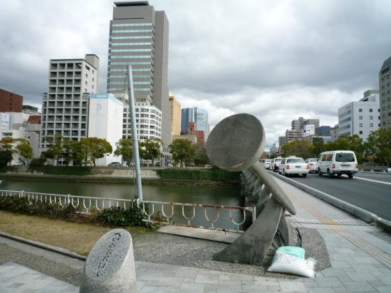 heiwaohashi-6.jpg