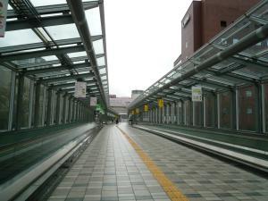 kita-kyusyu_kokura-10.jpg