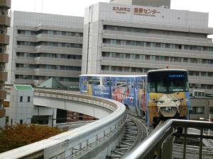 kita-kyusyu_kokura-15.jpg