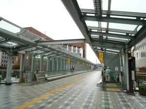 kita-kyusyu_kokura-9.jpg