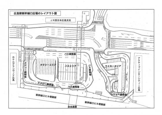 kitaguchi-layout.jpg