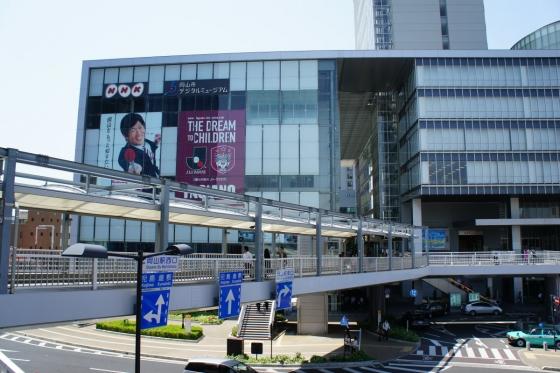 okayama_deck-sankou-2.jpg
