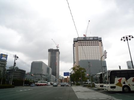 200912wakakusa-1