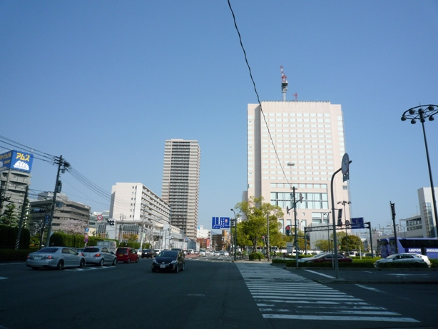 wakakusa201004-1