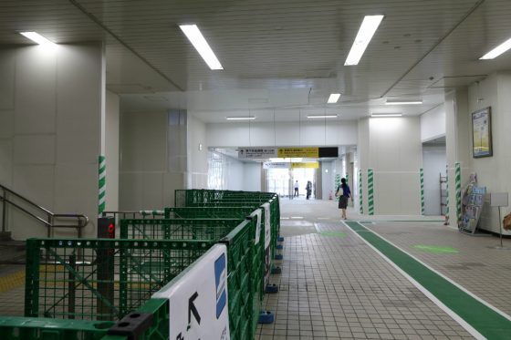 201609ekikita1-8
