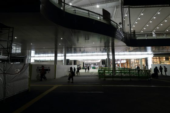201609ekikita3-1