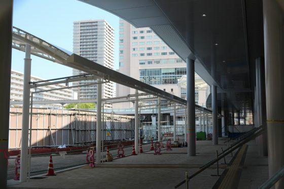 201609ekikita3-13