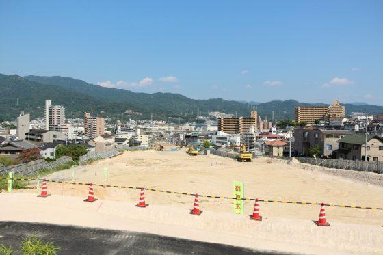 201608kousoku_nakayama-6
