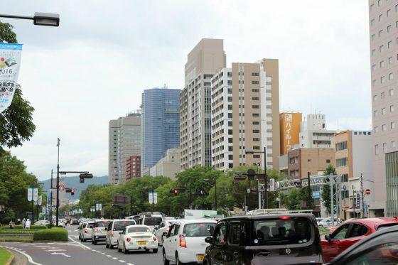 201609nakamachi-1