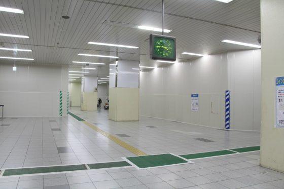 201610ekikita1-15