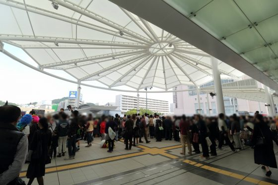 201610ekikita2-2
