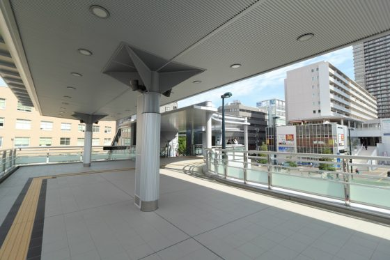 201610ekikita2-6
