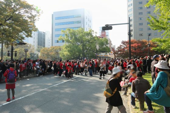 201611carp_parade-1