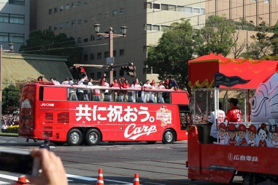 201611carp_parade-12