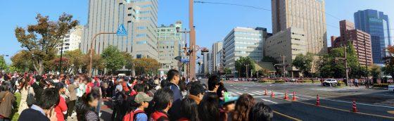 201611carp_parade-21