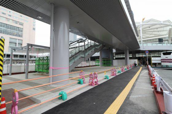 201611ekikita-8