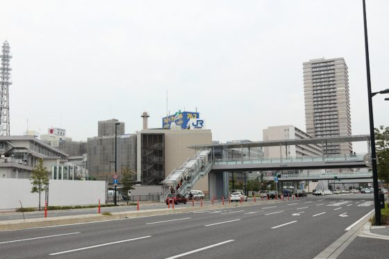 201611futaba-5