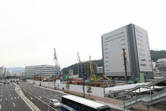 201611futaba-8