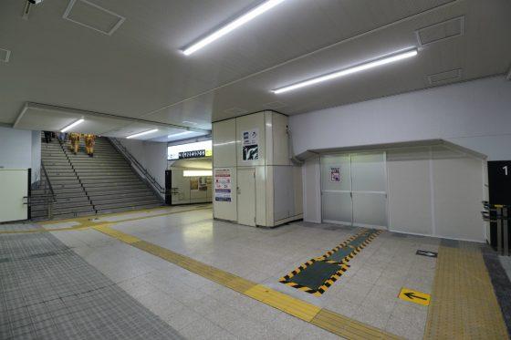 201611hiroshimaeki-14