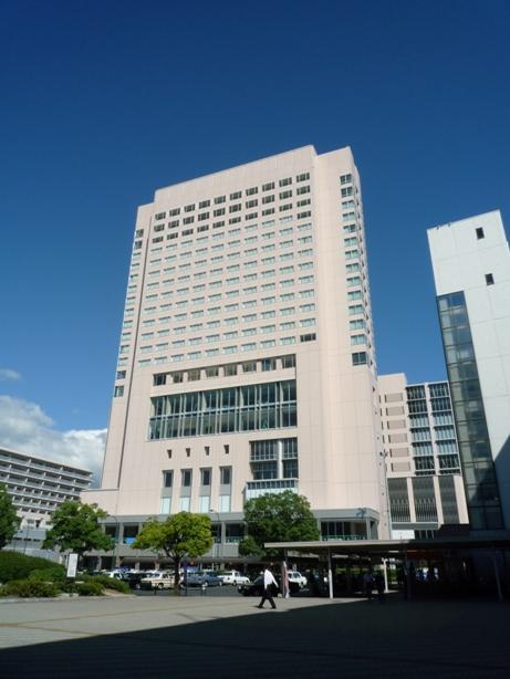 201007wakakusa-32.jpg