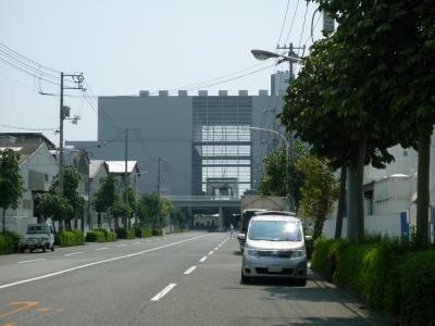 201008nakakoujo-1.jpg