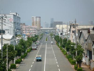 201008nakakoujo-5.jpg