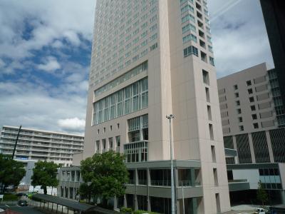 201008wakakusa-3.jpg