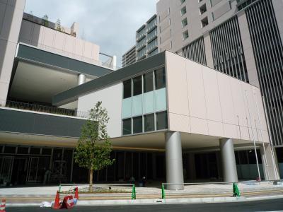 201008wakakusa-7.jpg