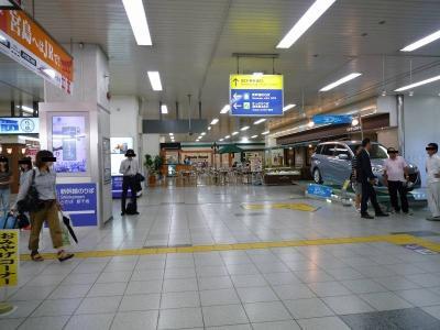 201009eki-14.jpg