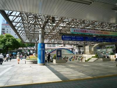 201009eki-1.jpg