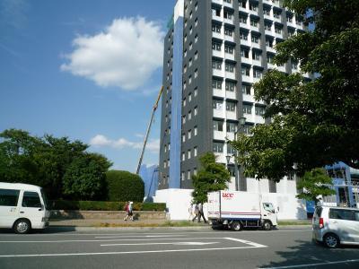 201009hhs-3.jpg