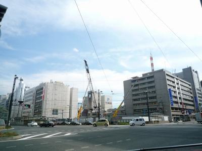 201009kamiya-1.jpg