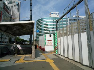 201009kamiya-3.jpg