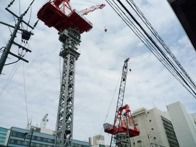 201010hiroden-11.jpg