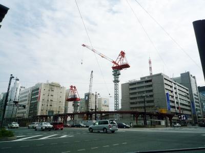 201010hiroden-3.jpg