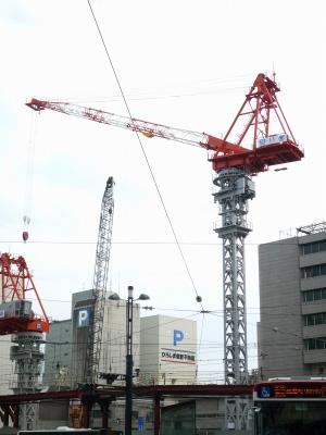 201010hiroden-6.jpg