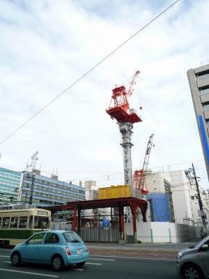 201010hiroden-7.jpg