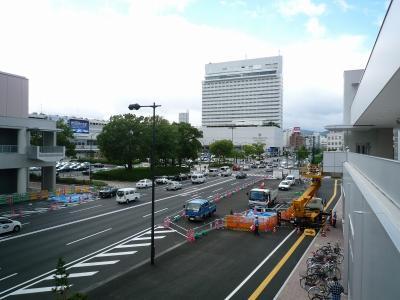 201010wakakusa-4.jpg