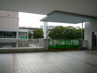 201011deck-5.jpg