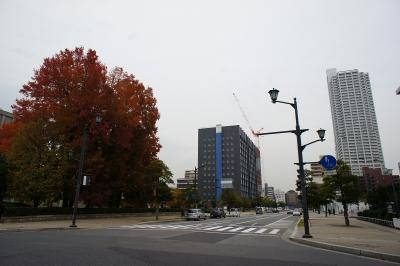 201011hhs-4.jpg