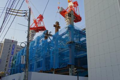 201011hiroden-11.jpg