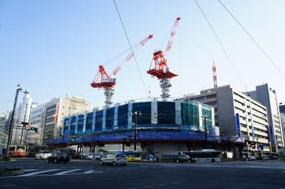 201011hiroden-1.jpg